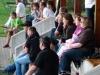 JugFussballtag2011_221