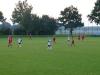 JugFussballtag2011_223