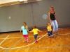 Kinderturnen2011mai_001