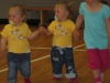 Kinderturnen2011mai_002