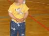 Kinderturnen2011mai_003