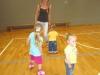 Kinderturnen2011mai_007