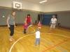 Kinderturnen2011mai_010