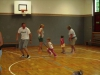 Kinderturnen2011mai_013