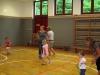Kinderturnen2011mai_014