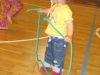 Kinderturnen2011mai_015