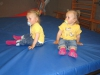 Kinderturnen2011mai_020