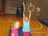 Kinderturnen2011mai_021
