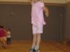 Kinderturnen2011mai_024