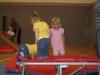 Kinderturnen2011mai_025