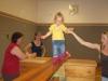 Kinderturnen2011mai_029