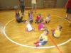 Kinderturnen2011mai_034