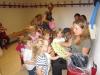 Kinderturnen2011mai_035