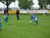 LibellaTurnierGJug2011mai_028