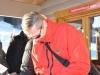 Skimeisterschaft2011Feb05_002