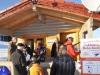 Skimeisterschaft2011Feb05_003