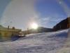 Skimeisterschaft2011Feb05_005