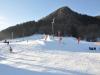 Skimeisterschaft2011Feb05_006