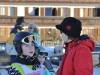 Skimeisterschaft2011Feb05_008