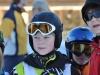 Skimeisterschaft2011Feb05_009