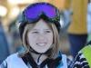 Skimeisterschaft2011Feb05_010