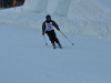 Skimeisterschaft2011Feb05_012