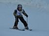 Skimeisterschaft2011Feb05_013