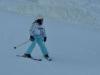 Skimeisterschaft2011Feb05_014