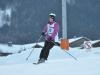 Skimeisterschaft2011Feb05_015