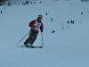 Skimeisterschaft2011Feb05_016