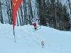 Skimeisterschaft2011Feb05_017