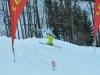 Skimeisterschaft2011Feb05_018