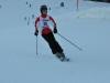 Skimeisterschaft2011Feb05_019