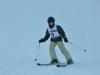 Skimeisterschaft2011Feb05_020