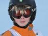 Skimeisterschaft2011Feb05_023