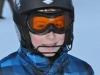 Skimeisterschaft2011Feb05_024