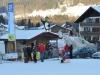 Skimeisterschaft2011Feb05_025