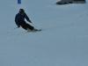 Skimeisterschaft2011Feb05_027