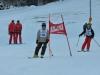 Skimeisterschaft2011Feb05_029