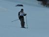 Skimeisterschaft2011Feb05_030