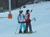 Skimeisterschaft2011Feb05_031