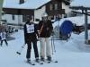 Skimeisterschaft2011Feb05_032