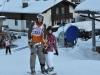 Skimeisterschaft2011Feb05_033
