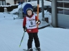 Skimeisterschaft2011Feb05_034
