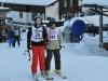 Skimeisterschaft2011Feb05_035