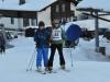 Skimeisterschaft2011Feb05_036