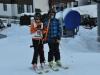 Skimeisterschaft2011Feb05_037