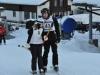 Skimeisterschaft2011Feb05_038