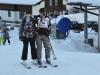 Skimeisterschaft2011Feb05_039