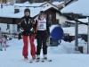 Skimeisterschaft2011Feb05_040